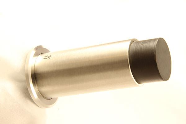 8901 Ovenpysäytin 105 RST